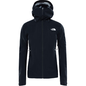 The North Face Shinpuru Jacket Dam tnf black
